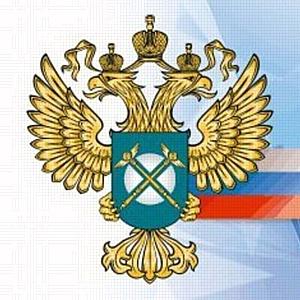 Жалоба ООО «НПФ «Электроаппарат» признана обоснованной