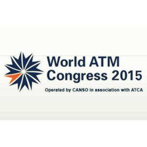 В Мадриде начал работу World ATM Congress