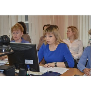 Управление Росреестра готовится к общероссийскому приему граждан