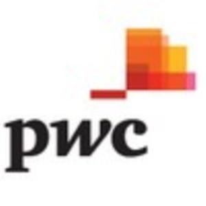 PwC провел опрос руководителей металлургической промышленности