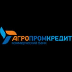 Денежные переводы CONTACT со скидкой в Банке «Агропромкредит»