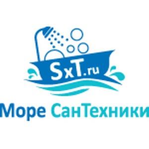 Новинка на SXT.ru: коллекции Bauloop и BauEdge от Grohe