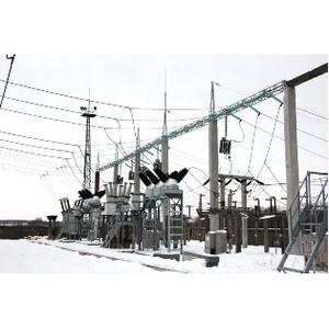 Рязаньэнерго реализовало первый этап реконструкции ПС 110 кВ «Лихачево»