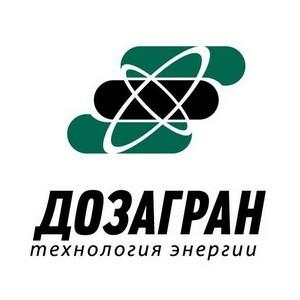 «Доза-Гран» запустила в эксплуатацию в Калининградской области пеллетный завод