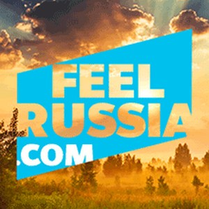Ханой почувствовал Россию