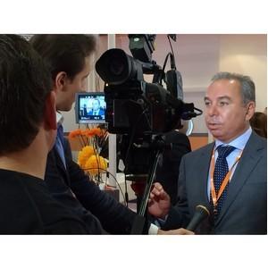 В России будут производить уникальные нанохрусталики