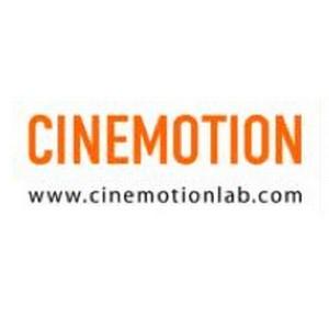 Новый курс Cinemotion «Документальное кино»:  запечатлеть реальность