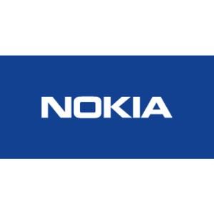 Nokia и StarHub вместе создают аналитические услуги для цифровых городов