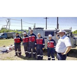 Красноярские энергетики продемонстрируют свои знания на региональных соревнованиях профмастерства