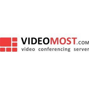Американский оператор Lunex Telecom использует VideoMost® SDK для сервиса мобильных видеозвонков