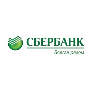 В Уральском банке Сбербанка России открыто уже 200 избирательных счетов