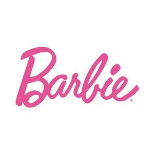������ ������ ��������� Chapurin for Barbie�!