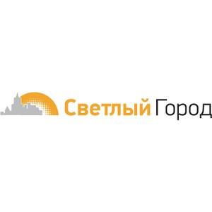 В Белгороде проходит 15-я межрегиональная специализированная выставка «Медицина. Фармация-2012»