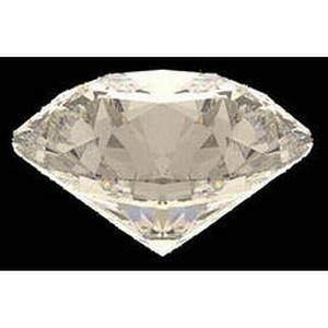 Ювелирная сеть «Злата» предлагает начать Новый год с бриллиантов