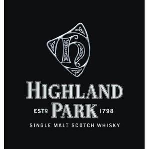 25-летний виски Highland Park получил оценку в 100 баллов на конкурсе Ultimate Spirits Challenge