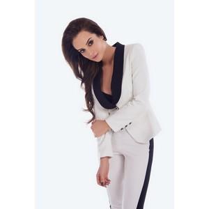 Ольга Задонская представила новое лирик видео на сингл «Не буду ждать»