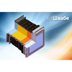 «Швабе» внедрил инновационный метод радиационной защиты смотровых окон
