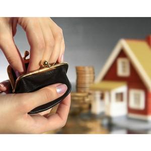 В Управлении Росреестра по РХ рассказали о новом налоге на недвижимость