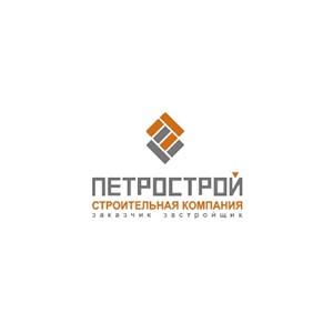 ЖК «Cеверный Вальс» - лауреат премии Credo-2018