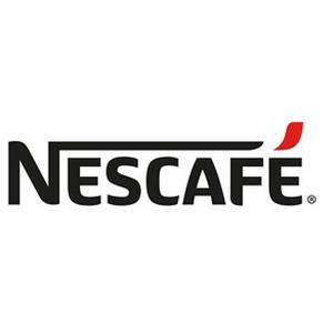«Нестле Кубань» инвестировала 100 млн. рублей в обновление технологии производства Nescafe Classic