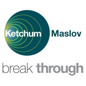 Ketchum Maslov – лучшее коммуникационное агентство России 2015 года по версии The Holmes Report