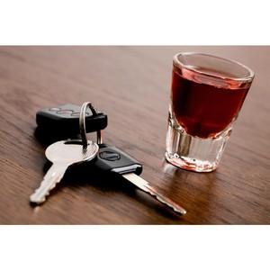 В Зеленограде отделением дознания возбуждены два уголовных дела в отношении водителя