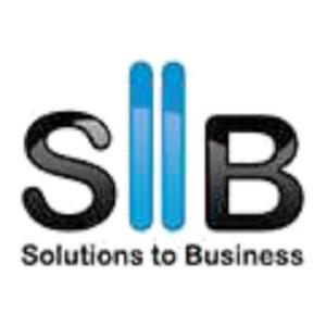 S2B завершила очередной проект по расширению функционала ИТ-системы Logist Pro для Хайнекен