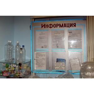 Активисты ОНФ в Тюменской области запустили мониторинг точек продаж контрафактного алкоголя