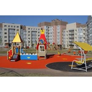 Белгородский филиал Россельхозбанка помогает клиентам с выбором жилья