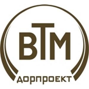 Ведущие игроки отрасли обсудили возможности и перспективы Новой Москвы