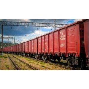ПГК обсудила возможности повышения производительности полувагонов с грузоотправителями Кузбасса