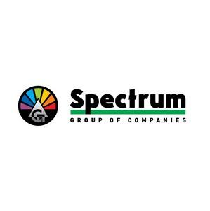 ГК «Спектрум» приняла участие в международной выставке «Иннопром-2015»
