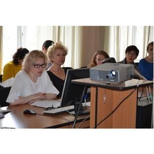 Управлением Росреестра за год проведено 363 экспертизы землеустроительной документации