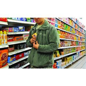 Эксперт КФУ объяснил, кто такие шоплифтеры