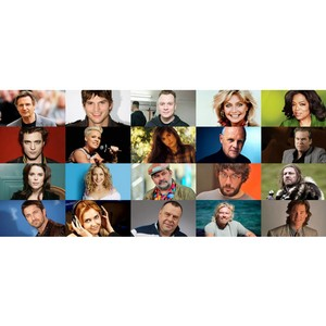 «Лёгкий способ» Аллена Карра помогает знаменитостям в борьбе с курением