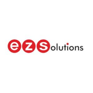 EZ Solution презентует новый продукт - Cross Team Building