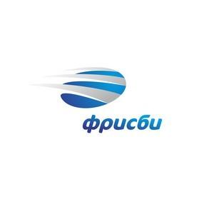 В Екатеринбурге первыми в России запускают сервисы блокчейн и ботов в сфере ЖКХ.