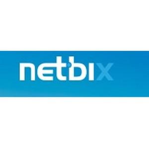NetBix - новый бесплатный сервис для эффективного продвижения товаров и услуг в интернете