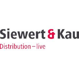 Компания Siewert & Kau значительно увеличила доход в 2014-2015 гг.