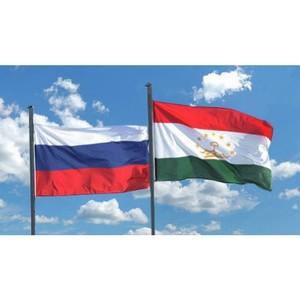 Университет поможет укрепить южные рубежи России