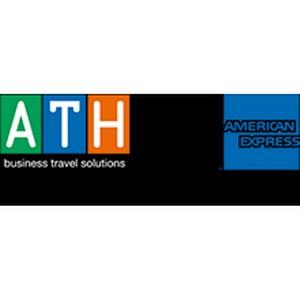 """Первый международный инновационный форум индустрии делового туризма """"Travel into the Future"""""""