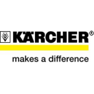 «Kерхер» объявил о специальном предложении на  поломойно-всасывающие машины