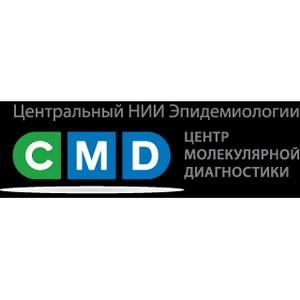 ����������� CMD ������� ������� � ���������� ������� 2016�
