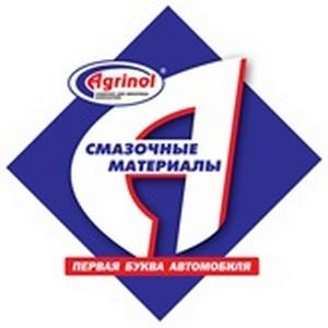 Масла и смазки компании «Агринол» на металлургических комбинатах Турции