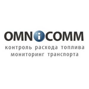 Система Omnicomm задействована в научных испытаниях «НИИАТ»