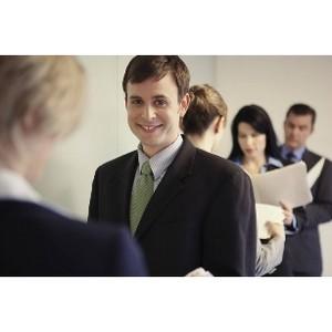 «Швабе» продолжает сертифицировать систему менеджмента качества
