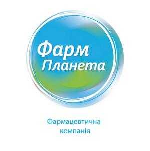 Компания «Фармпланета» стала официальным дистрибьютором в Украине немецкого препарата Curavisc
