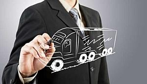 Служба закупок – ключевое звено в структуре компании