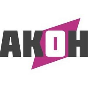 АКОН: лоббирование на рынке ЖКО отсутствует  из-за недостатка средств
