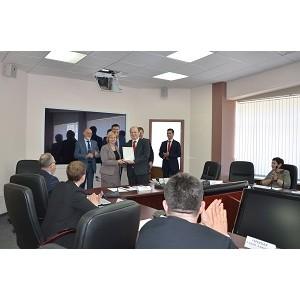 Новые инновационные компании в Пущино начали свою работу